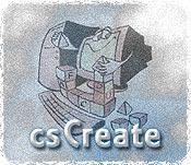csCreate