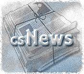 csNews